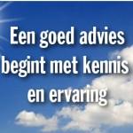 Een-goed-advies